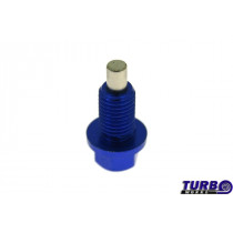 Mágneses olajcsavar TurboWorks M12x1,5 BMW